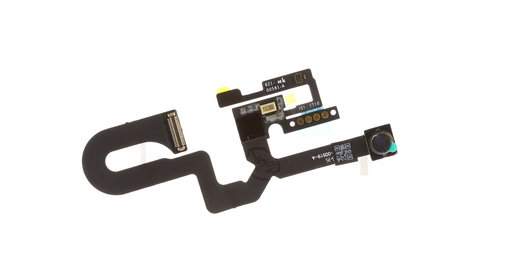 pretty nice 6d8ab 03f44 iPhone 7 Plus Front Camera and Sensor Cable - New / Fix Kit / New / Part  Only